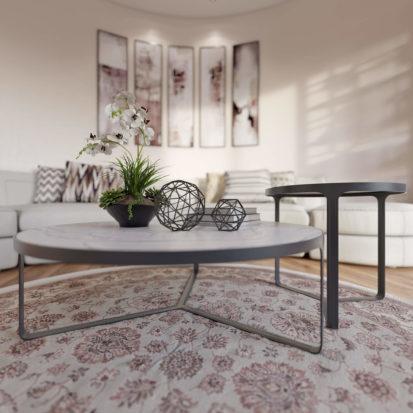 Дизайн гостиной декор