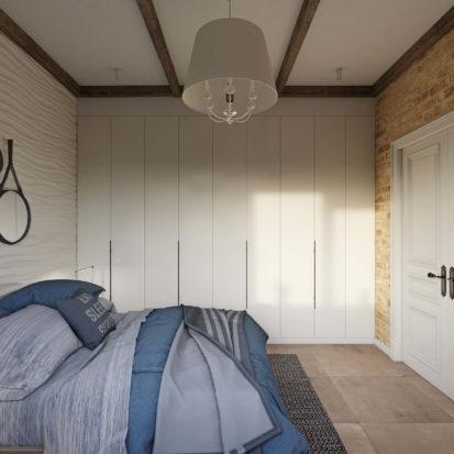 Дизайн дома мебель в спальню