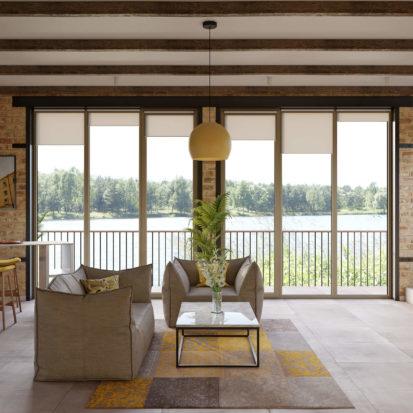Дизайн дома ремонт дома