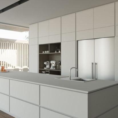Дизайн кухни ремонт дома