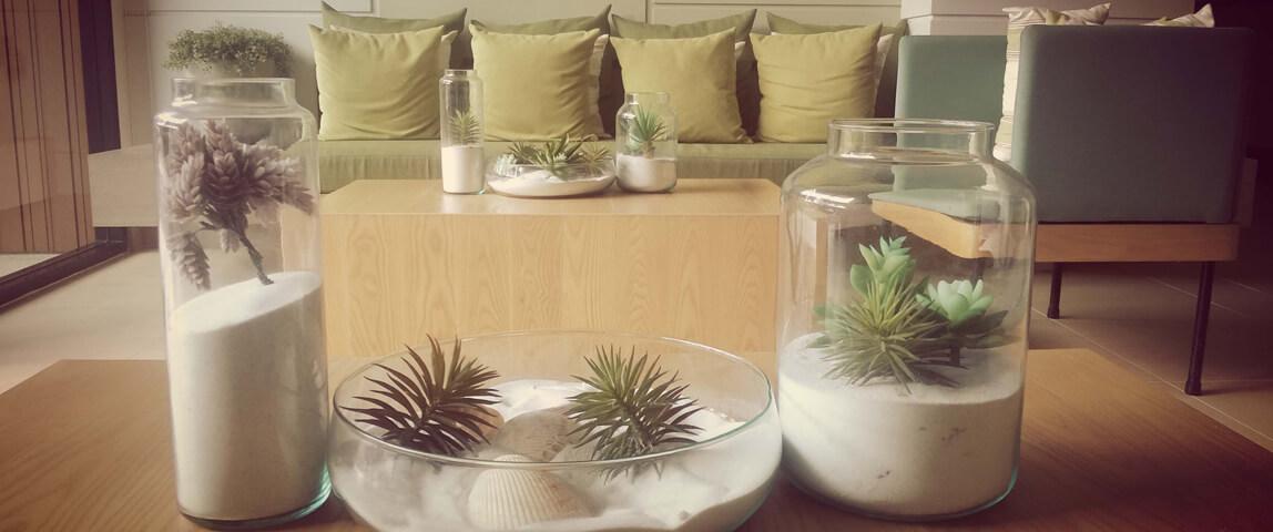 декор квартиры, Dofamine