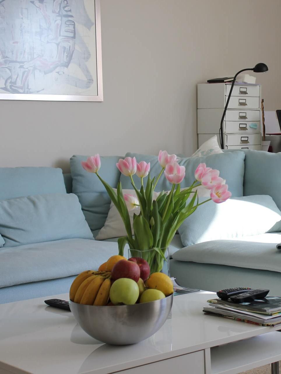 дизайн квартиры, Dofamine