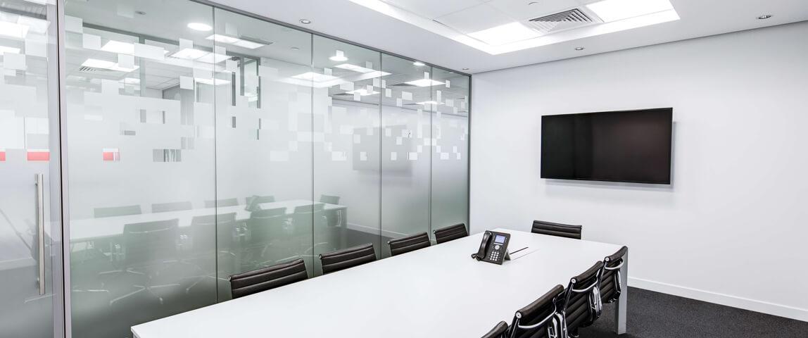 дизайн интерьера офиса, Dofamine
