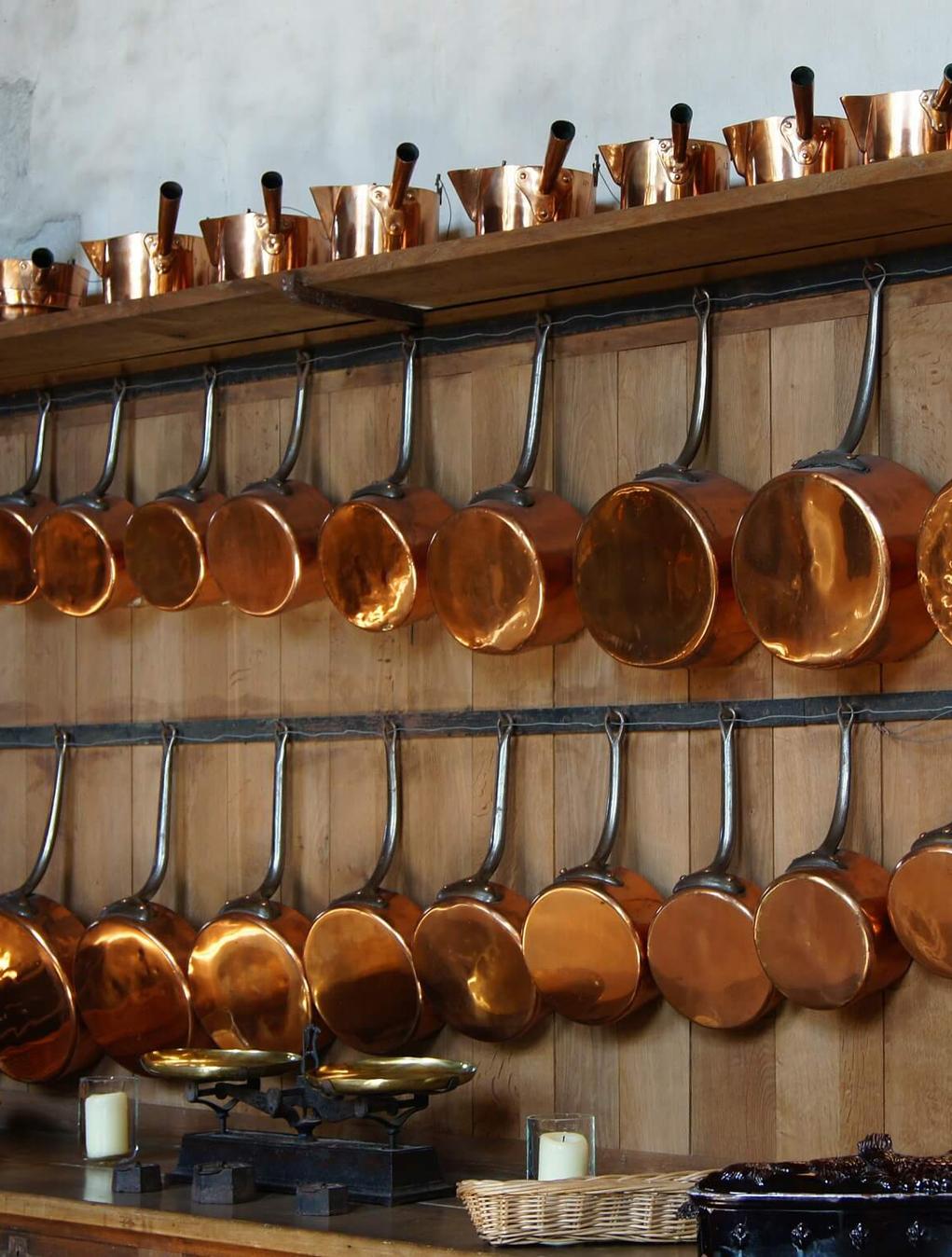 Дизайн и ремонт кухни Запорожье