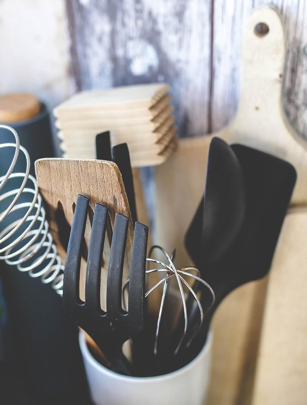 Дизайн кухни Запорожье, Dofamine