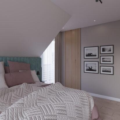 Дизайнер дома Киев спальня