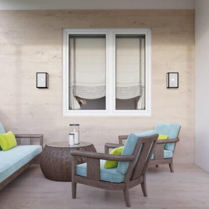 Дизайн интерьера дом Киев терраса