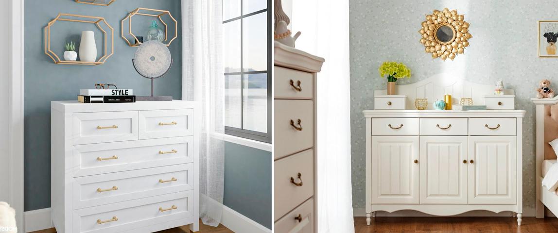 Дизайн спальни, Dofamine