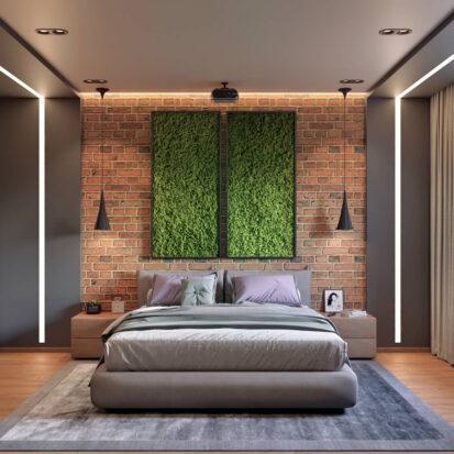 Дизайн-квартиры-Запорожье-интерьер