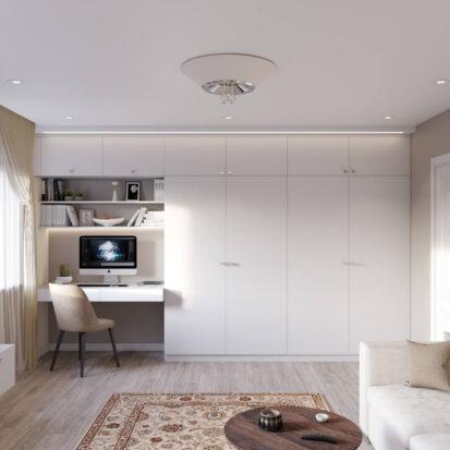 Запорожье дизайн проект дома