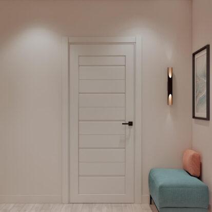 Дизайн двухэтажной квартиры коридор студия дизайна