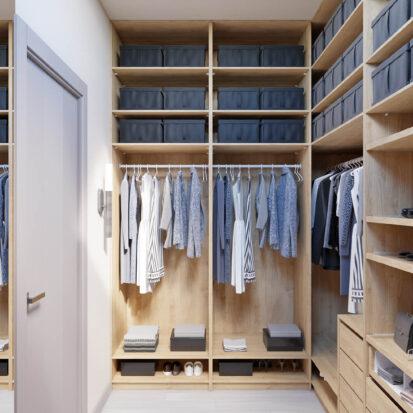 Дизайн дома Запорожье дизайн проект гардеробной комнаты