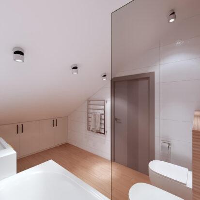 Дизайн дома Запорожье дизайн проект туалета