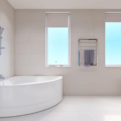 Дизайн дома Запорожье проект ванной