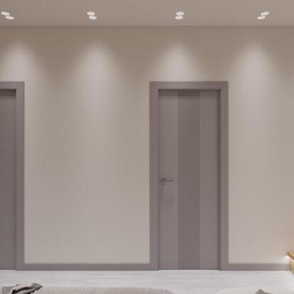 Дизайн дома Запорожье ремонт прихожей