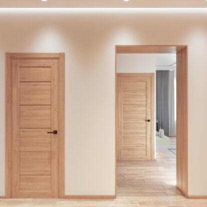 Дизайнер интерьера дизайнерский ремонт прихожей