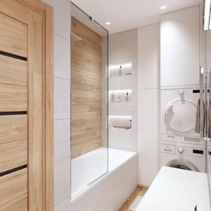 Дизайнер интерьера дизайн ванной цена