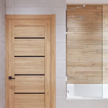 Дизайнер интерьера дизайн ванной