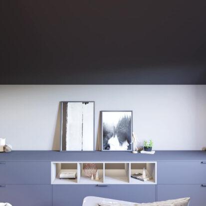 Дизайн дома Балабино гостевая цена