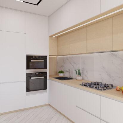 Дизайн квартиры для сдачи в аренду дизайн кухни