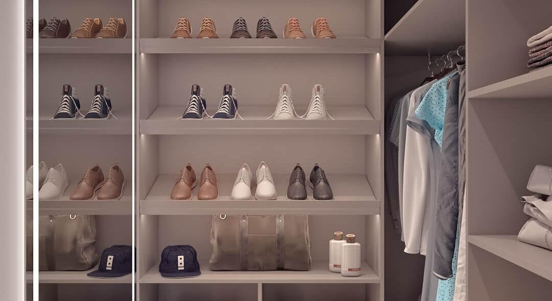 Дизайн квартиры для сдачи в аренду дизайн проект гардероб