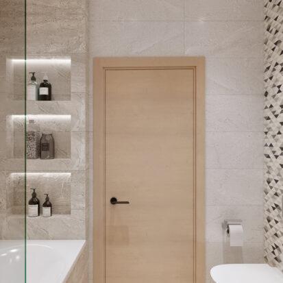Дизайн квартиры для сдачи в аренду интерьер сан узла