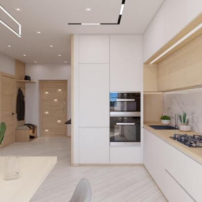 Дизайн квартиры для сдачи в аренду ремонт гостиной