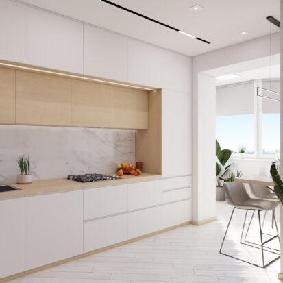 Дизайн квартиры для сдачи в аренду ремонт кухни студии
