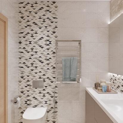 Дизайн квартиры для сдачи в аренду ремонт санузла