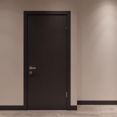 Дизайн двухкомнатной квартиры в новостройке прихожая заказать